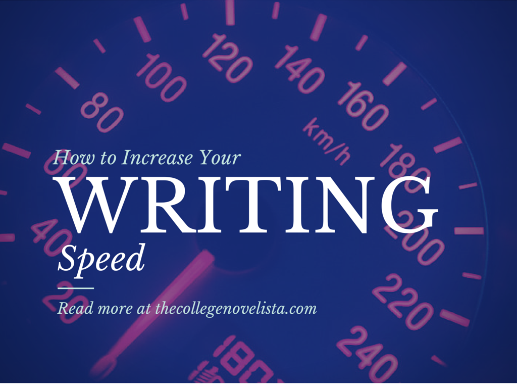 speed writing tips Write rights handwriting franchises in india and abroad provides training to students for handwriting improvement, speed writing and handwriting tips to.